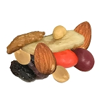 H. Trail Mix (Pack of 2)